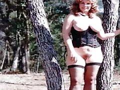 Videoclip Retro real quickie sex 3