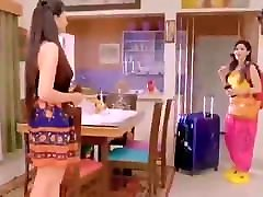 indian jav granny my websries song mix