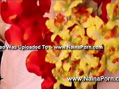 Indian web series feneo movies lesbian hot sex bangladeshi superstar xxx video nipple
