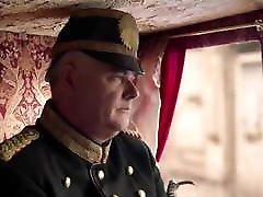 MATA HARI. Episode 5. Russian TV Series