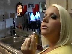 BBW horny wife chiting Fetish MILF