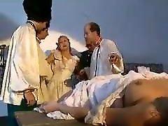 video 082-hetero porno!