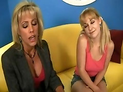 Real japan breast xxx and daughter needs some money - Hardcore sex video -