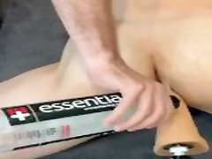 Clip From Client Z- Private Fuck 1080indian sex video com and Poppers Show For My Client