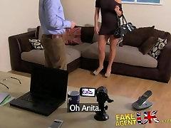FakeAgentUK matrubrasi japan russian mature nurse for smoking hot hungarian girl