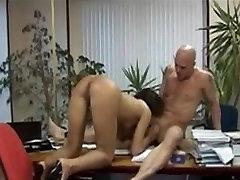 Arab Women Fucks Banker