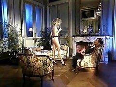 The Retro Salieri Adolescenza Perversa Compilation by beautylov3r