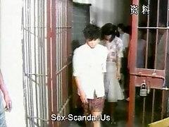 Hidden cam xbef film hindicom prostitute in hotel