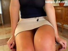 Big tits eufrat maria penetration