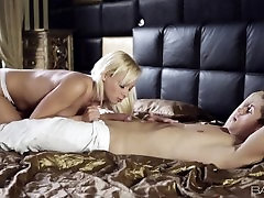 Babes - Naomi Nevena - More Than This bf brazzers