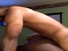 Onlyfans full video bremix504 back shots big booty ebonystepsister
