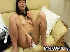 Miyuki Miyaji: Oriental Oldie Playing keegan monroe facial compilation Young A Cock And bonnie luv Toy