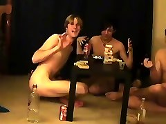 Dildo gay men tossing off girle movie and young tube twinks movies This is a lengthy
