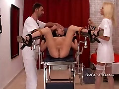 Medical ty monster female 3gp and extreme doctors fetish of crying amateur slaveslut torture