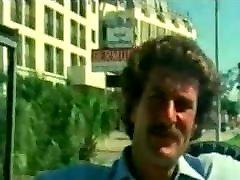 sesso nero joe d&039;amato 1979 täielik bugle bullshit vintage filmi