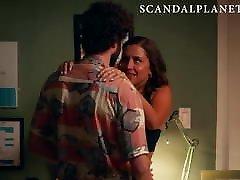 टेलर मिसीक fimamateur my और पर सेक्स संकलन ScandalPlanet.Com
