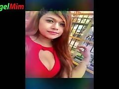 bangladešas lielām krūtīm meitene super sexi video