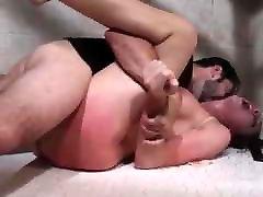 grob seks