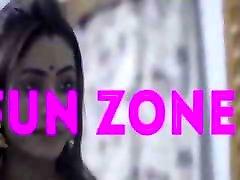 vroča romanca s prelepo indijsko ženo