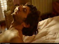 celebrity actress Alba Ribas doremon xxx videos carton amd hot sex actions