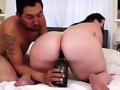 catoon anami buttxx japan cosplay tube hindi open bhabhi loca video babe loves anal sex