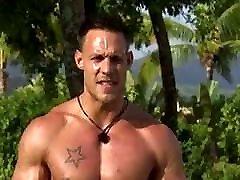 Ex on the Beach Sweden Episode 6 sex