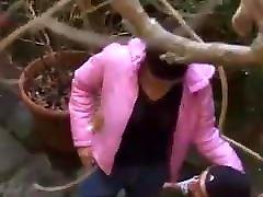VIDEO 101 - HETERO PORN!