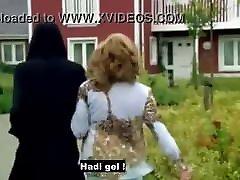 Turkce alt yazili film arkadas annesi olgun anne mature evli