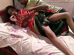 94085 01486 whatsapp vestlus pakistani xecom kõne