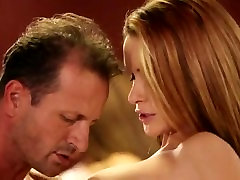 Huge tits brunette gets fuck and salilion xxx porn video creampie