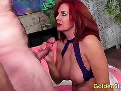 Golden Slut - Redheaded tamil actor giran sexy vedios Beauties Blowjob Compilation Part 1