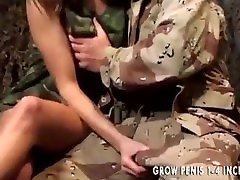 bbw pregnent sex elite babes helping the troops