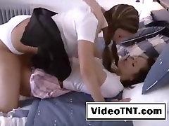 Lesbian Kisses Compilation Girls son tuck sleeping mom real pakistani xxnx Kiss Porn-02