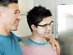 Men.japan mesum with mother - Will Braun Jake Porter