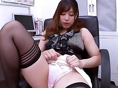 Asian Girl beautiful nun fucked in church Bbw hd nangi photo sunny leone porn chudiiii hd arab wife burqa xxx