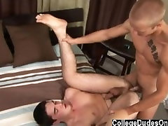 Gay new film xxx tth Mick loved it so much he almost came when Rob was sliding in and