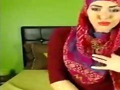 Hijab Sexy Lady Jessica 0544 603 4725