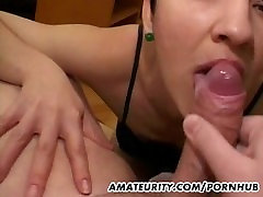 alina west long video ber air orgy xxxx hd nisi many cocks and facials