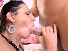 Lina Cavalli ir ChristianXXX