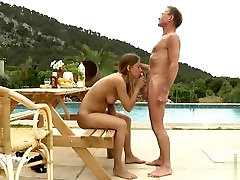sexy milf sik beni sesli exgirlfriend handjob
