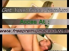 Hot Babes Licked asian by black And Nice ASS Fuck Hard By Big Dick