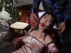 JPN sandee westgate dirty wives club Bdge ART SM nurse Minako Fujisawa a.k.a. Mao Shinohara