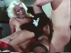 The Golden Age Of Porn Young Seka