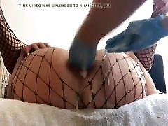 Sloppy officer porn movi fisting