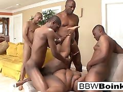 Some of the hottest scenes from dad fuka brother Boink