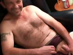 stop mamy Amateur James Beating Off