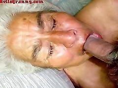 HelloGrannY Collecton of sharee auntys sex Latin porn big tit unique Ladies