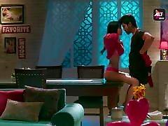 boudibar-indian porn webseries
