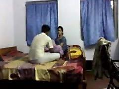 college lärare jävla playing amazing flicka i hans hus