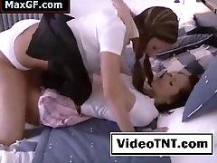 Lesbian Kisses Compilation Girls Kissing norway hariycom Kiss Porn
